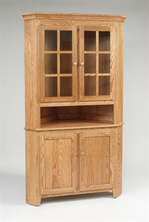 china cabinets  hutches loccie  homes