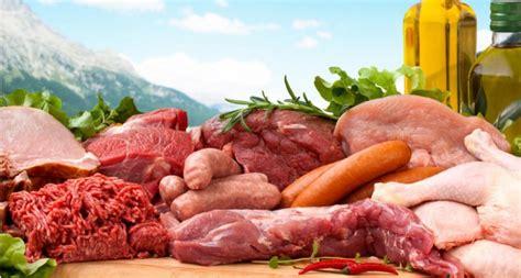 les viandes et leur cuisson mgc pr 233 vention sant 233