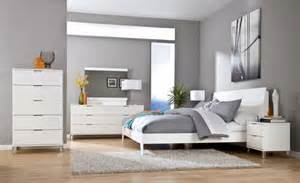 ideen fã r wohnzimmer streichen möbel rosa wände weiße möbel rosa wände or rosa wände weiße möbel rosa wände weiße möbels