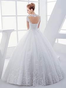 cheap wedding dresses fashion sexy discount wedding With wedding dresses online