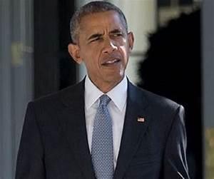 Barack Obama Biography - Facts, Childhood, Family Life ...