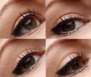 Eyeliner Für Anfänger : bobbi brown gel eyeliner espresso ink violett ~ Frokenaadalensverden.com Haus und Dekorationen