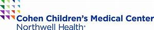Give to Cohen Children's Medical Center - Northwell Health ...