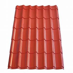 Dachpfannen Aus Kunststoff : dachpfannen element royal rot kaufen bei obi ~ Michelbontemps.com Haus und Dekorationen
