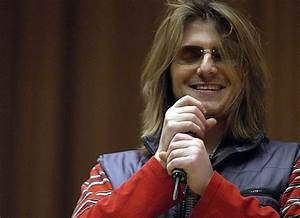 The 50 Funniest Mitch Hedberg Jokes - Deadseriousness
