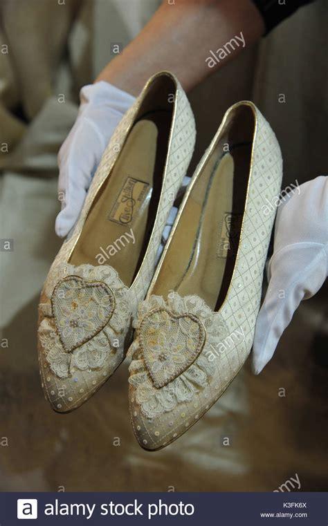 Diana Shoes by Princess Diana Shoes Chiffon Dress Worn By Winehouse