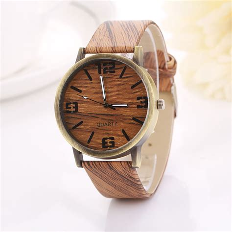Vintage Wood Grain Watches Fashion Women Quartz Watch. Groom Bands. Yoga Necklace. Video Watches. Grey Watches. Black Onyx Necklace. Wolf Wedding Rings. Mens Gold Jewellery. Rose Gold Male Wedding Band