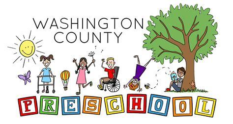 registration 843 | preschool logo