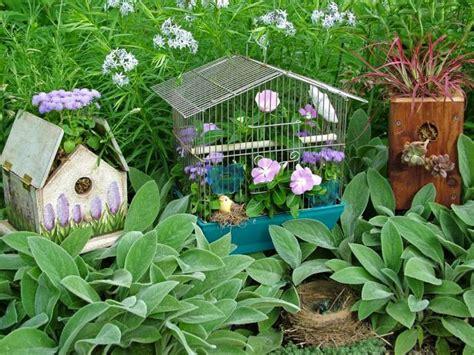 Landscaping, Hardscaping, Gardening