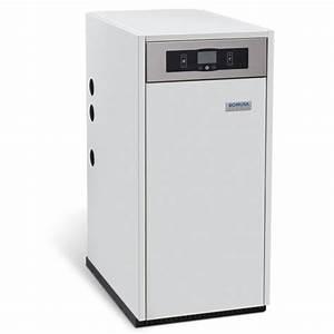 Chaudiere A Ventouse : minny chaudi re condensation fioul de cuisine ventouse ~ Melissatoandfro.com Idées de Décoration