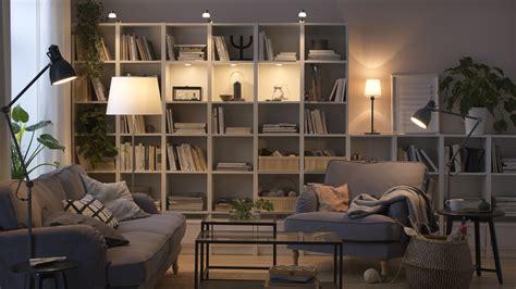 Living Room Lighting Ideas Ikea by Falling Light Edition247