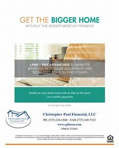 Va Home Loan Rates Usaa Home Sweet Home Modern Livingroom