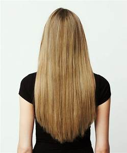111 best 50 Shades of Blonde... Hmm or maybe brunette ...
