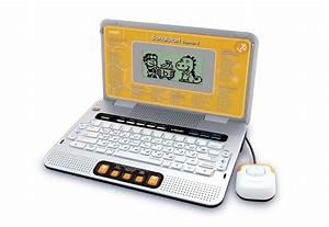 Computer Auf Rechnung Kaufen : vtech kindercomputer schulstart laptop e kaufen otto ~ Themetempest.com Abrechnung