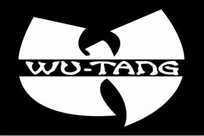 Logos Wu Tang Clan Iconic Wutang Joyetech
