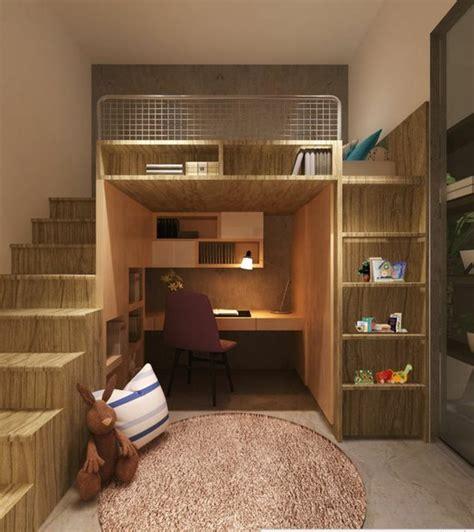 am駭ager une chambre pour 2 amenager une chambre pour 2 ado maison design modanes com