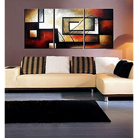 Large Wall Art For Living Room Amazoncom
