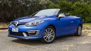 Megane 3 Cabriolet : renault megane coupe cabriolet 2015 youtube ~ Accommodationitalianriviera.info Avis de Voitures
