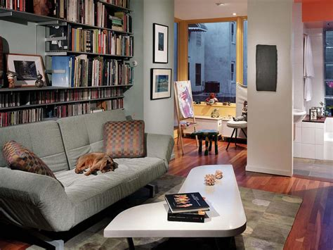 Cozy Living Room Ideas The Good One