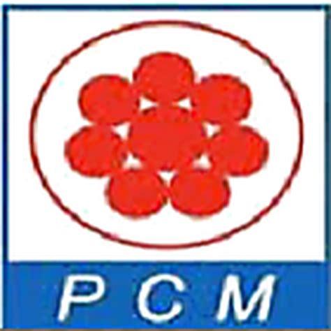 Perhitungan dan pencatatan beban depresiasi dilakukan pada setiap akhir bulan. PT. PCM Kabel Indonesia
