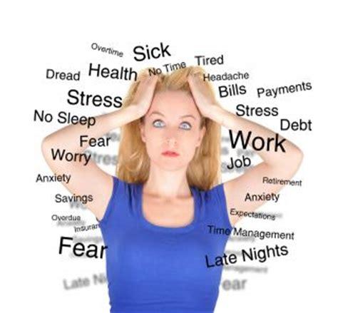 insomnia  depression   effect psychology today