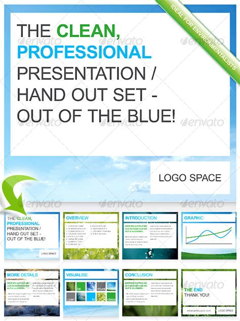 Clean, Modern Presentation  Handout Set  Graphicriver. Punch List Template Excel Template. Sample Of A Purchase Order Template. Sample Of How Write Job Application. Flirty Love Messages For Him. Sample Of Job Application Resume Format For Fresher. Irs Mileage Log 2015 Template. T Mobile Costomer Service Template. Tableau Dashboard Templates