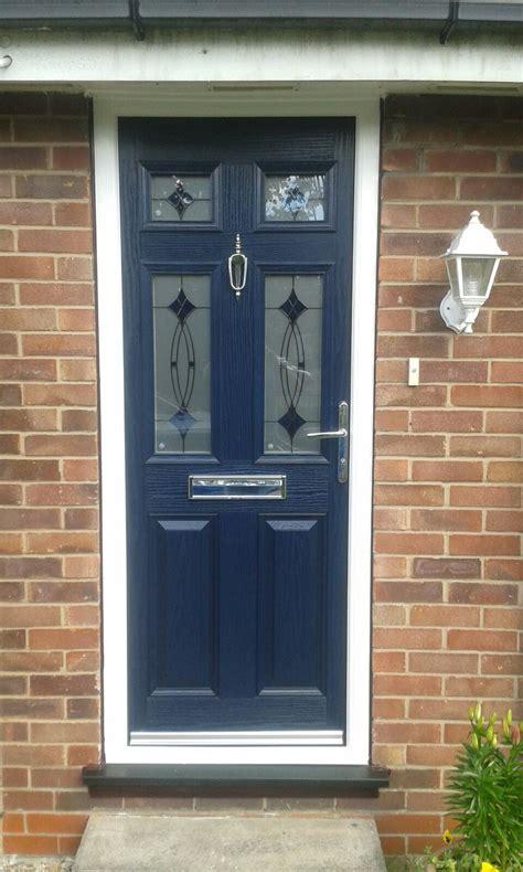 composite doors faroncrown doors manchester