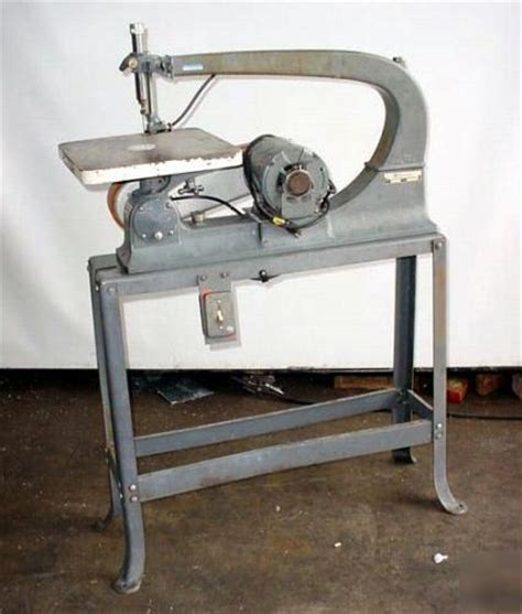 delta cabinet saw for sale delta rockwell scroll saw 24 quot throat patterns cabinets