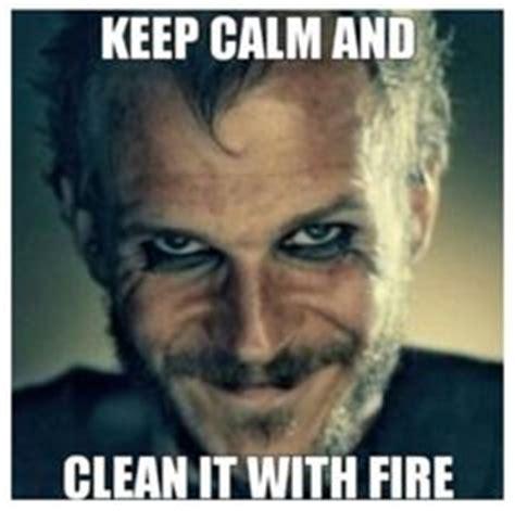 Floki Meme - floki vikings quotes quotesgram