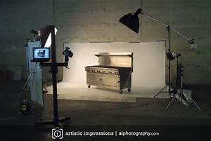 4 Best Images of Product Photography Lighting Setup ...