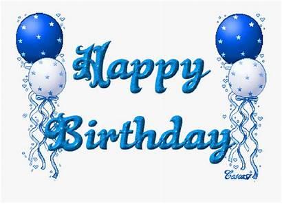 Birthday Happy Male Daily Clipart Boys Lin