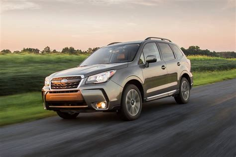 forester subaru 2018 subaru forester 2 5i blue book value what 39 s my car