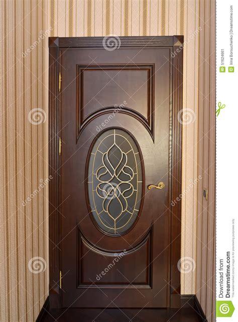 contreplaqué pas cher cuisine porte bois contreplaqu 195 169 195 clenche discr 195 168 te moderne chambre porte chambre en bois
