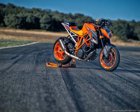 ktm  super duke  picture wallpapers  hd