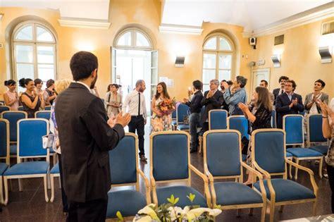 Anagrafe Via Della Consolata Torino by Anagrafe Comune Di Torino Joyphotographers