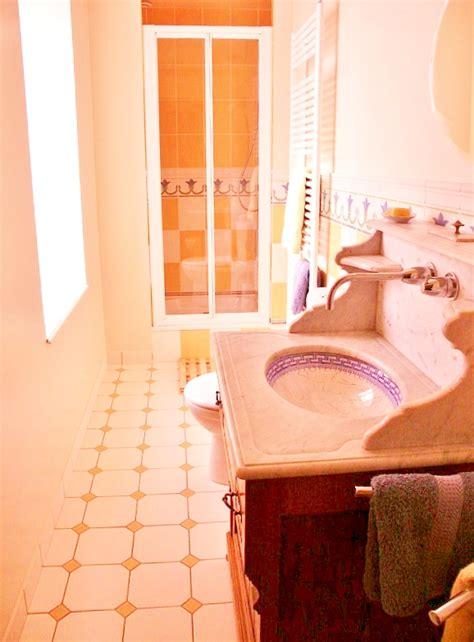 chambre d hote creuse 23 chambre d 39 hôtes n 23g0607 à valliere creuse chambre d 39 hôtes 4 épis creuse