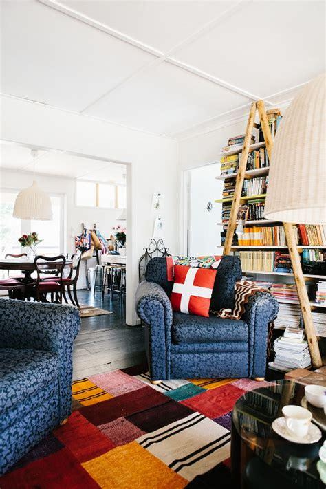 brilliant ideas  organizing  home designsponge
