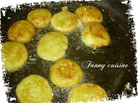 beignets de courgette au thermomix cuisine