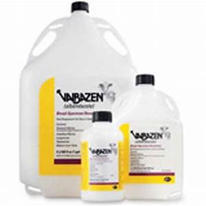 valbazen reg suspension broad spectrum dewormer for sheep and goats