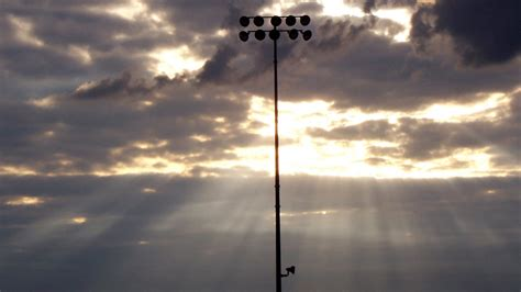 friday lights the friday lights 2004 backdrops the