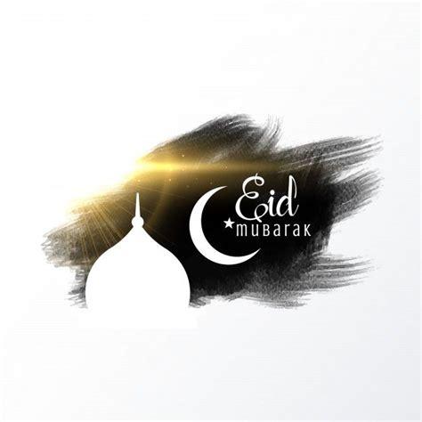 eid wallpaper eid mubarak wallpaper eid wallpaper eid