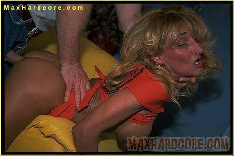 Max Hardcore Sage Max Extreme 20 Pornhugocom