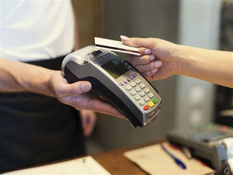 If you're adding a new card, select add a different card and. How safe and secure are contactless payments? - Saga