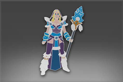 dota 2 gamepedia crystal maiden classic crystal maiden dota 2 wiki