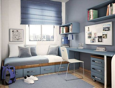 Simple Single Bed Room Ideas Photo by 1000 Ideas About Teen Boy Bedrooms On Boy