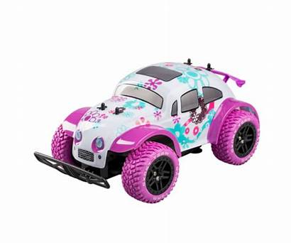 Pixie Rc Remote Control Cars Exost