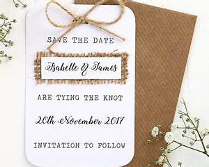 wedding invitation templates save the date wedding With average cost of wedding invitations and save the dates
