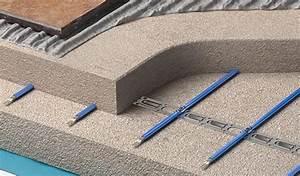 Elektrische Fußbodenheizung Unter Vinyl Verlegen : elektrische fu bodenheizung weltweit meistverkaufte marke ~ Eleganceandgraceweddings.com Haus und Dekorationen
