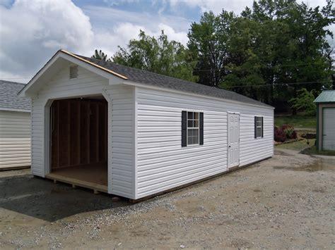 Prefab Garages Maryland  Bestofhouset  #18793. Garage Door Receiver. Garage Lockers. Pella Entry Doors. Garage Workbench Designs. Garaga Doors. Wood Floor Garage. Garage Door Repair Nashville. Front Door Window Cover