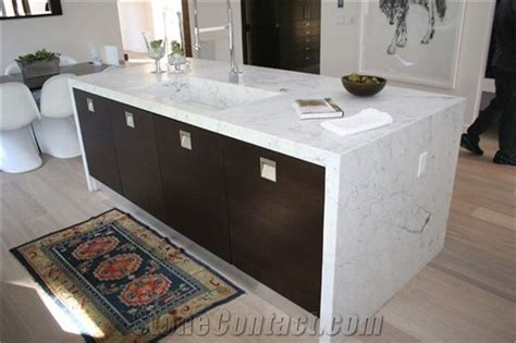 corian thicknesses white corian kitchen countertop slab size 3000mm